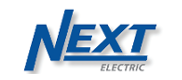NEXT Electric, LLC